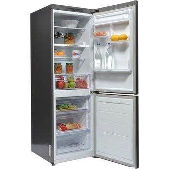 Combina frigorifica Samsung RB29FSRNDSA
