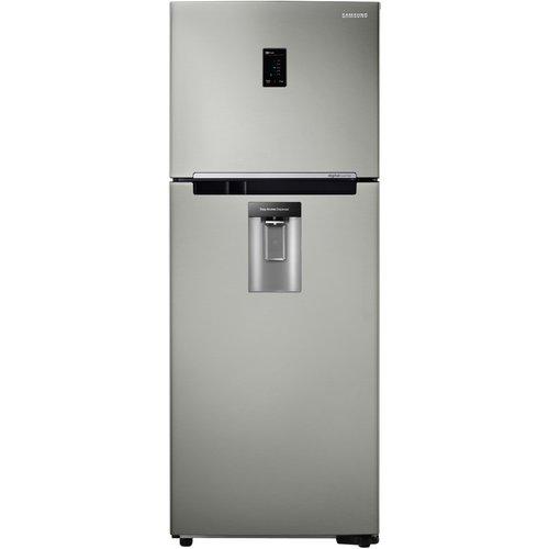 Frigider Samsung RT38FEAADSP Full No Frost cu Dispenser de Apa
