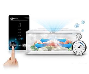 compartiment-racire-frigider-samsung