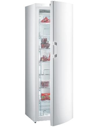 Congelator Gorenje F6181AW