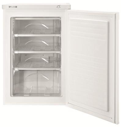 Congelator Indesit TZAA101
