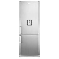 Combina frigorifica no frost Beko CN 147130 DX BK