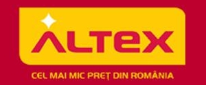 frigidere altex