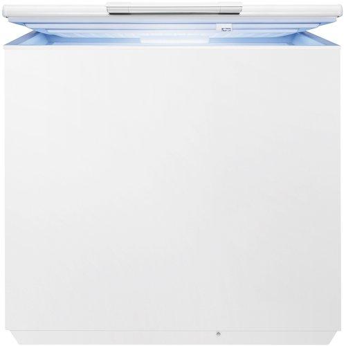 Lada frigorifica ieftina Electrolux EC2801AOW
