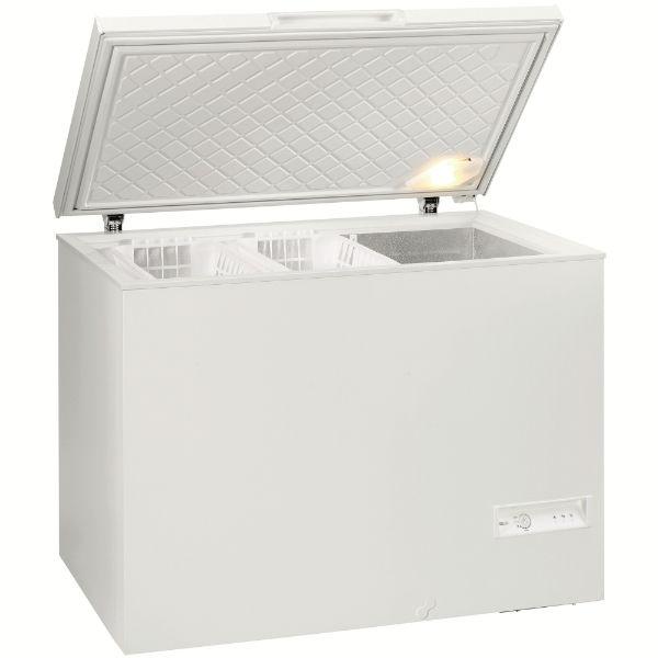 lada frigorifica gorenje fh331w