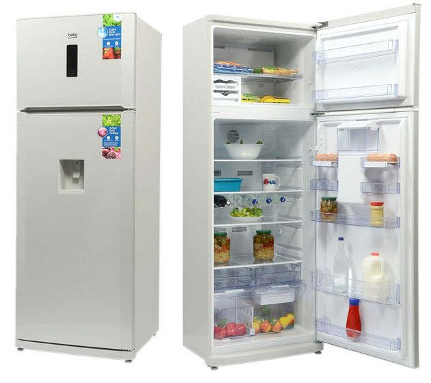 frigidere cu 2 usi ieftine review uri preturi pareri. Black Bedroom Furniture Sets. Home Design Ideas