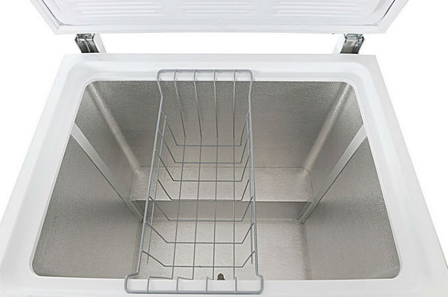 lada frigorifica whirlpool mica ieftina
