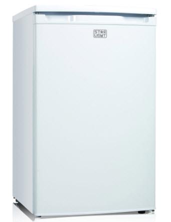 Star-Light FTTM-98APP frigider mic ieftin