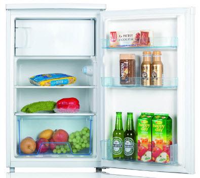 frigider mic cu o usa Star-Light FTTM-98APP