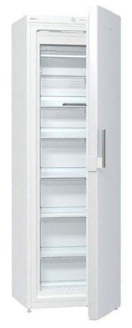 Congelator Gorenje FN6191DW