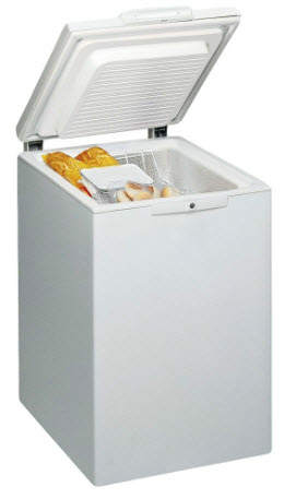Whirlpool WH1410A+E